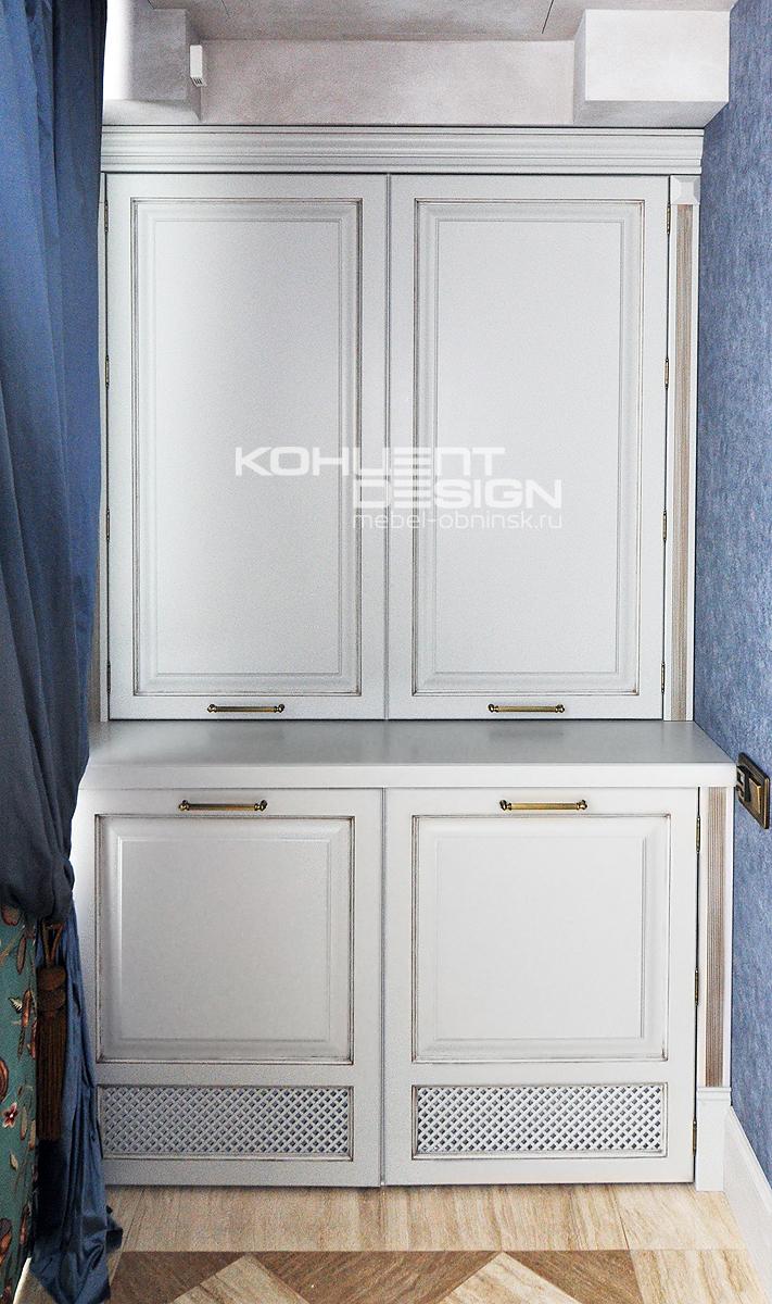 Фотогалерея - концепт design мебель обнинск.