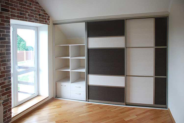 мебель калуга встроеные шкафы этого первого слоя